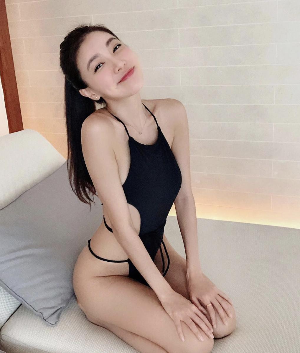 j_photo_2019_26.jpg