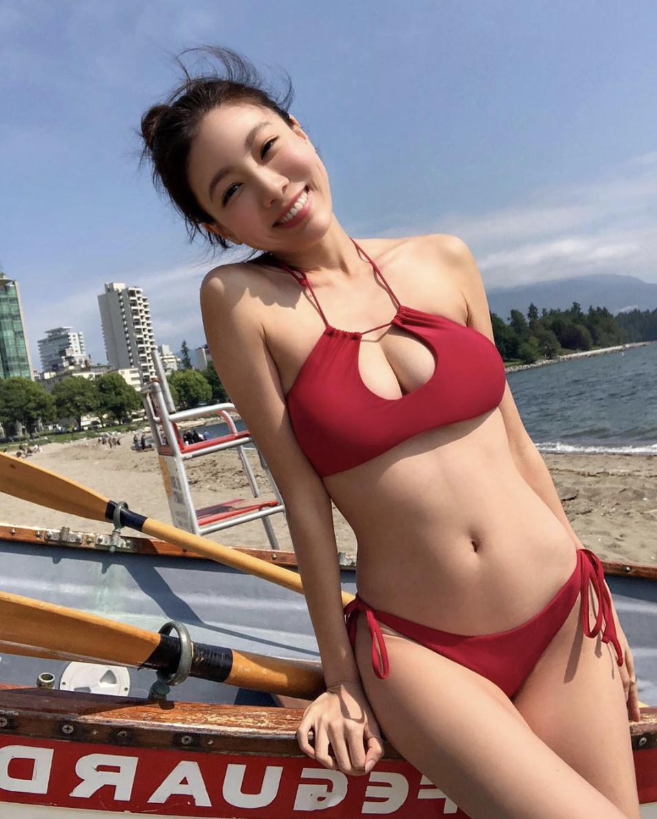 j_photo_2019_27.jpg