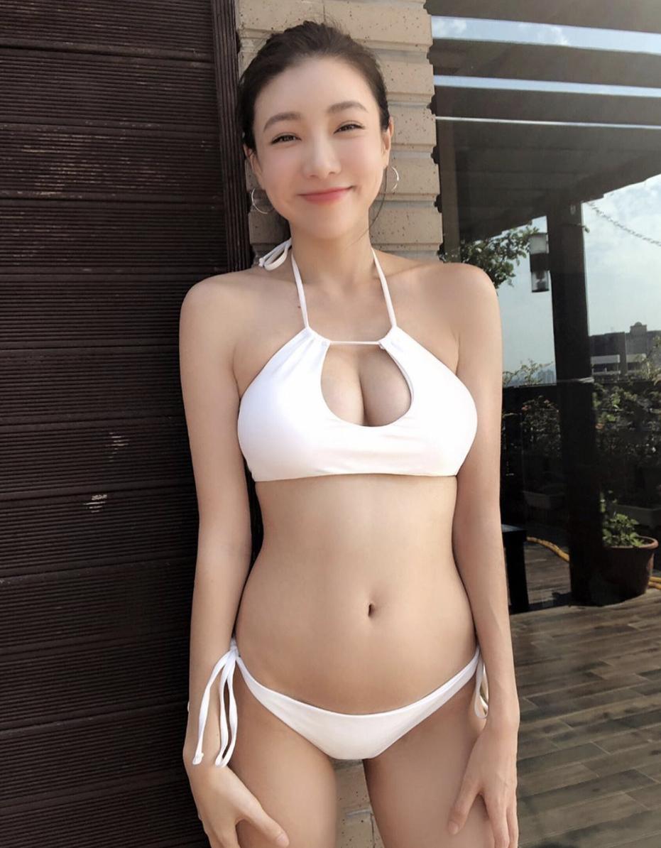 j_photo_2019_28.jpg