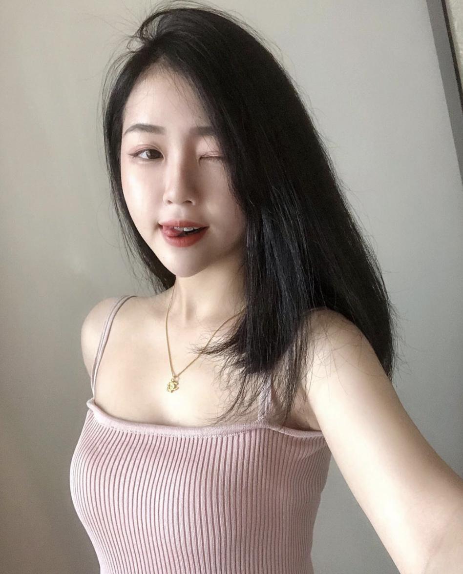 j_photo_2019_33.jpg