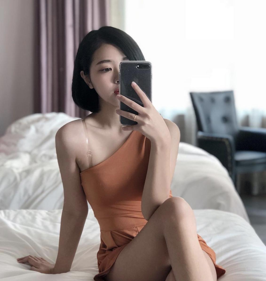 j_photo_2019_34.jpg