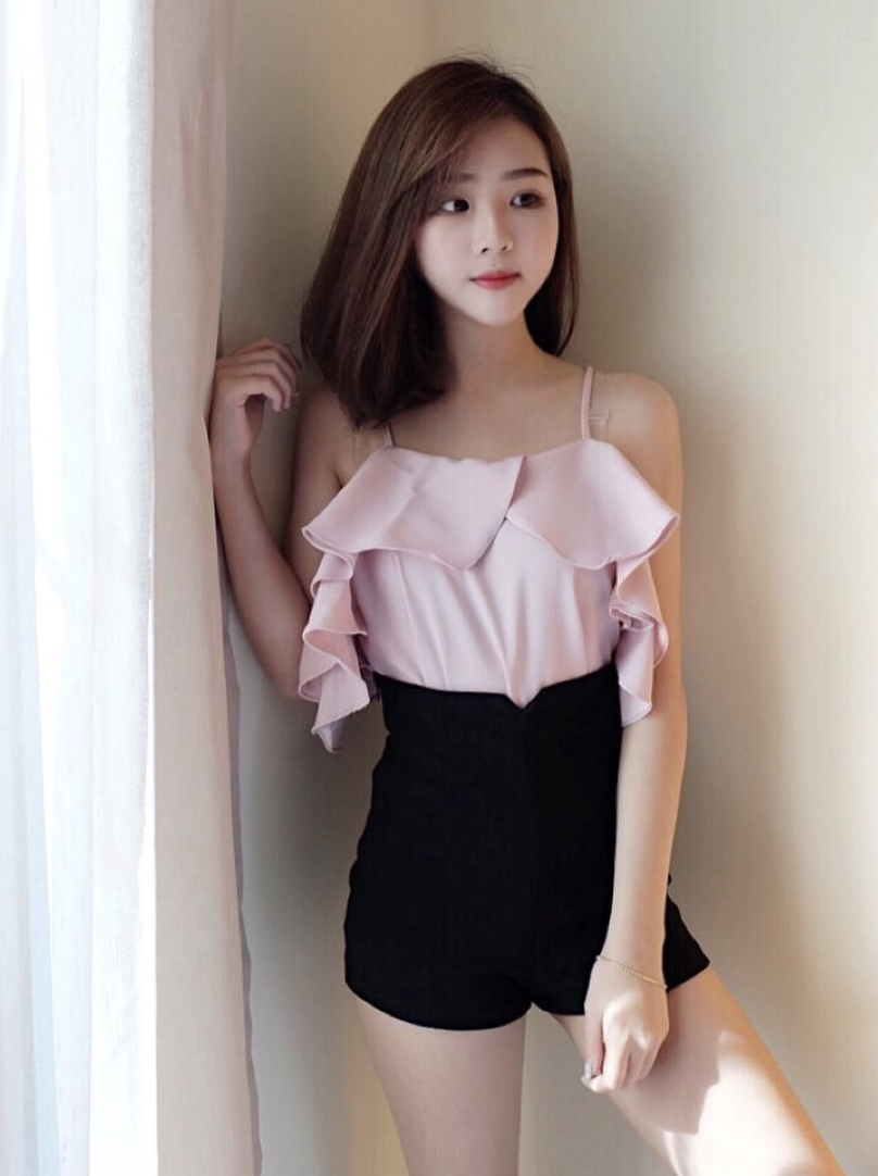 j_photo_2019_35.jpg