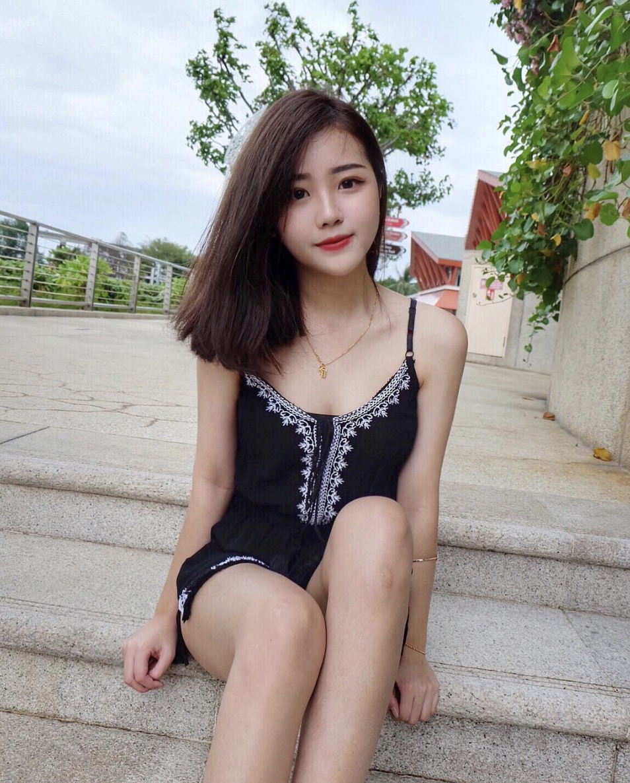 j_photo_2019_36.jpg