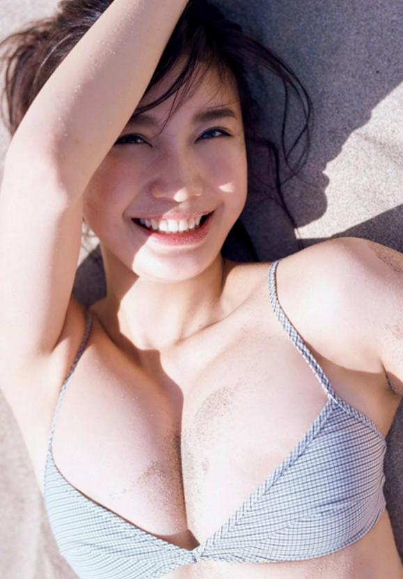 Yuka_Ogura_j_photo_4.jpg