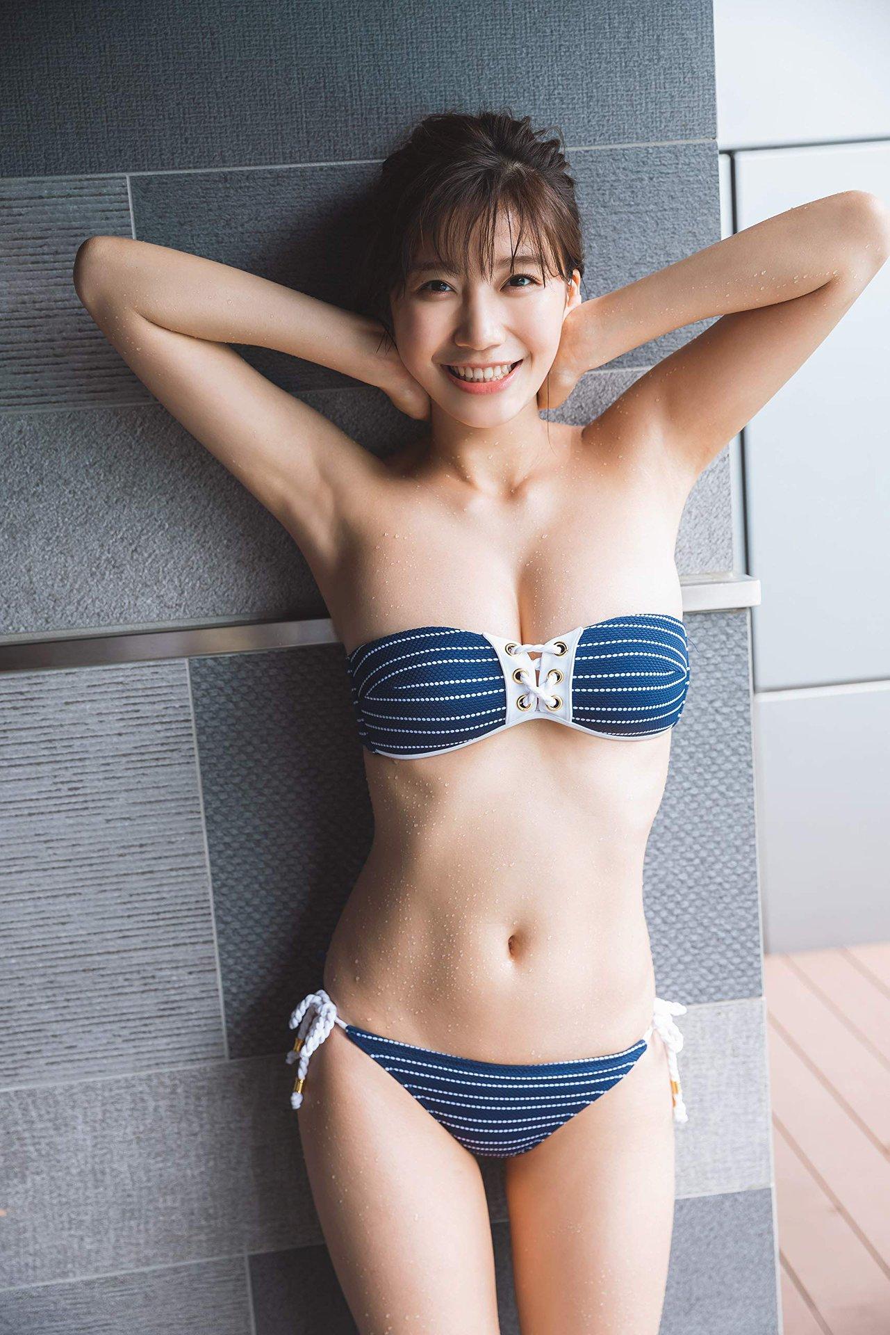 Yuka_Ogura_j_photo_17.jpg