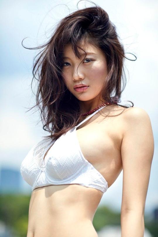Yuka_Ogura_j_photo_20.jpg