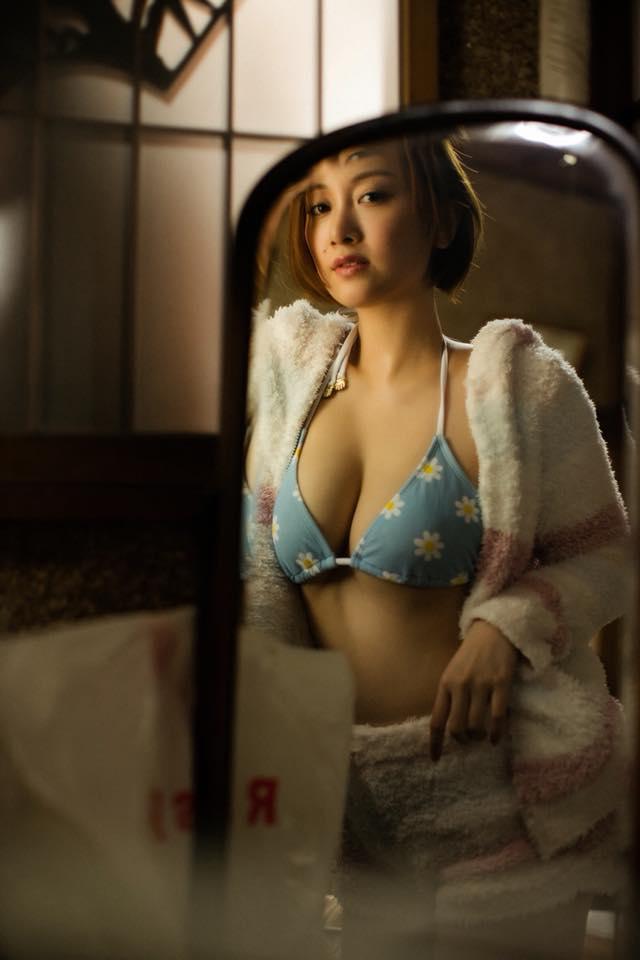 Rose_Ma_j_photo_15.jpg