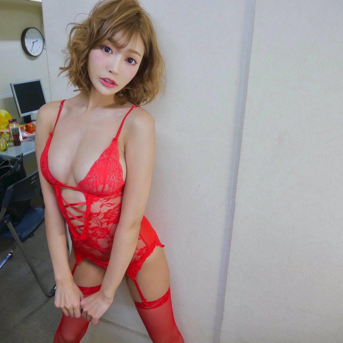 asuka_kirara_j_photo10.jpg