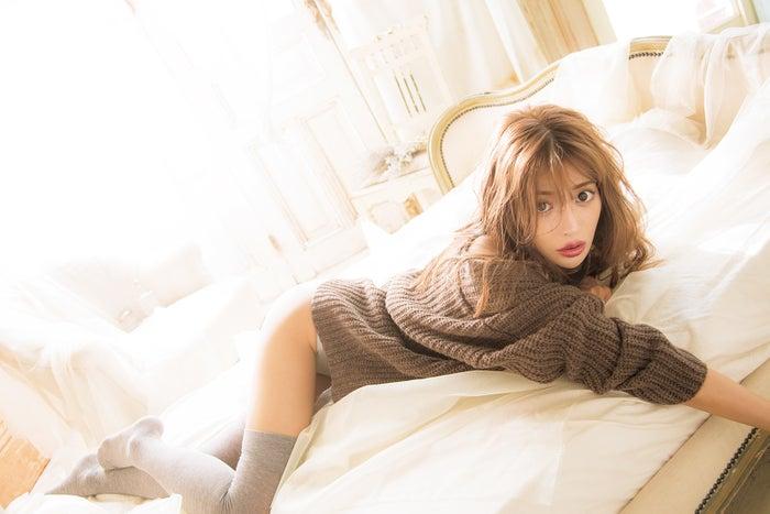 asuka_kirara_j_photo17.jpg