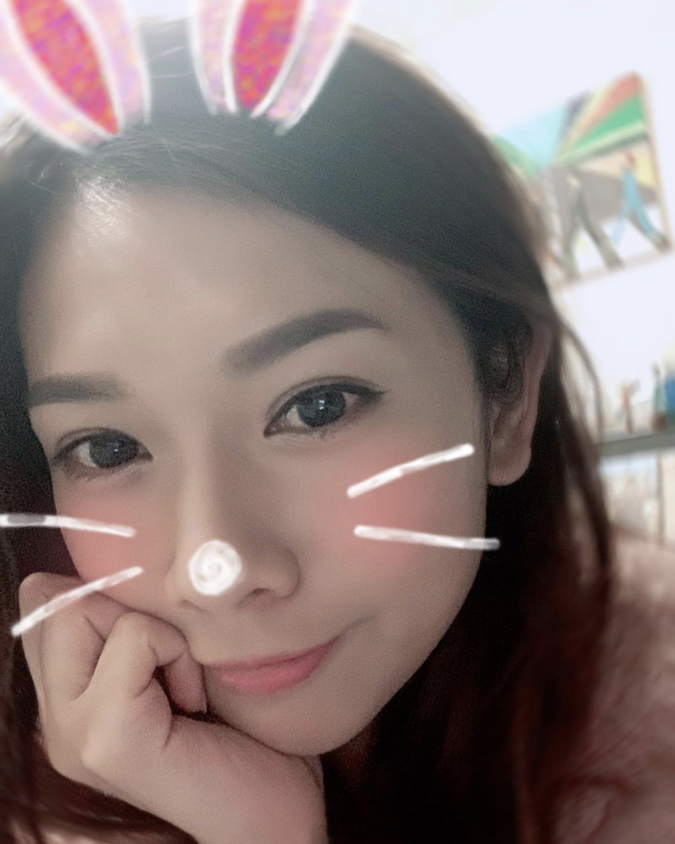maggie_leung_j_photo1.jpg