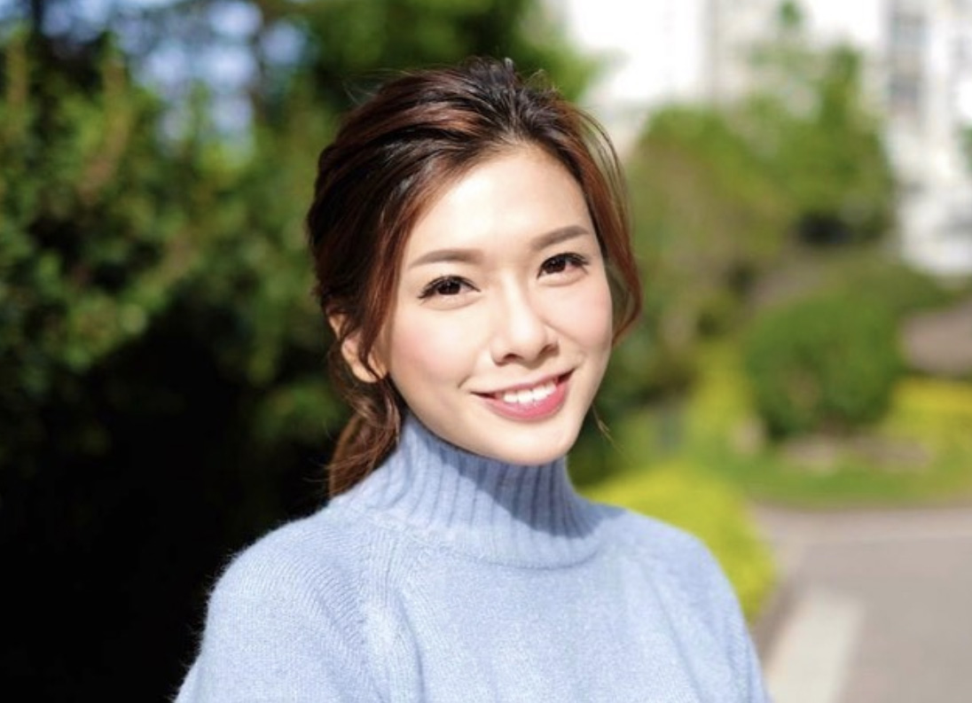 maggie_leung_j_photo2.jpg
