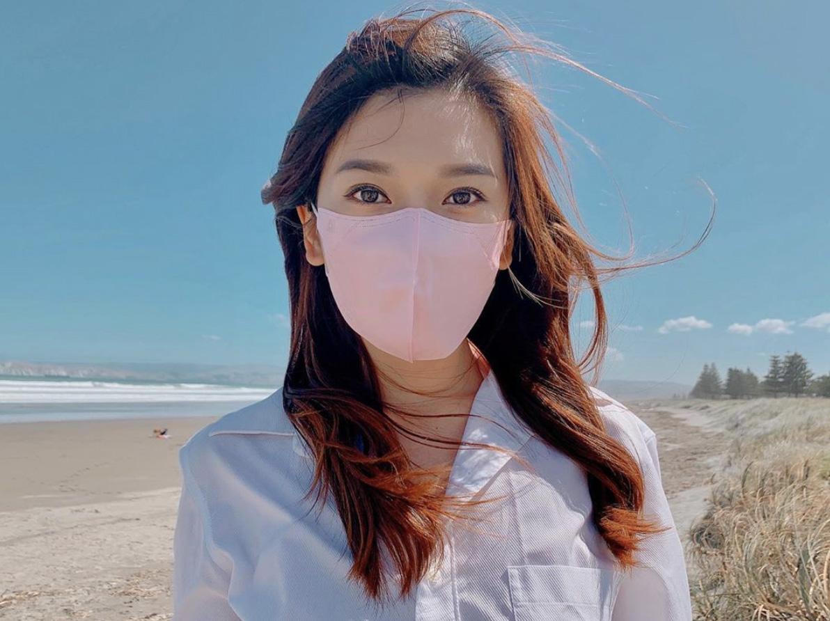 maggie_leung_j_photo4.jpg