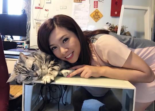 maggie_leung_j_photo12.jpg