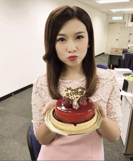 maggie_leung_j_photo14.jpg