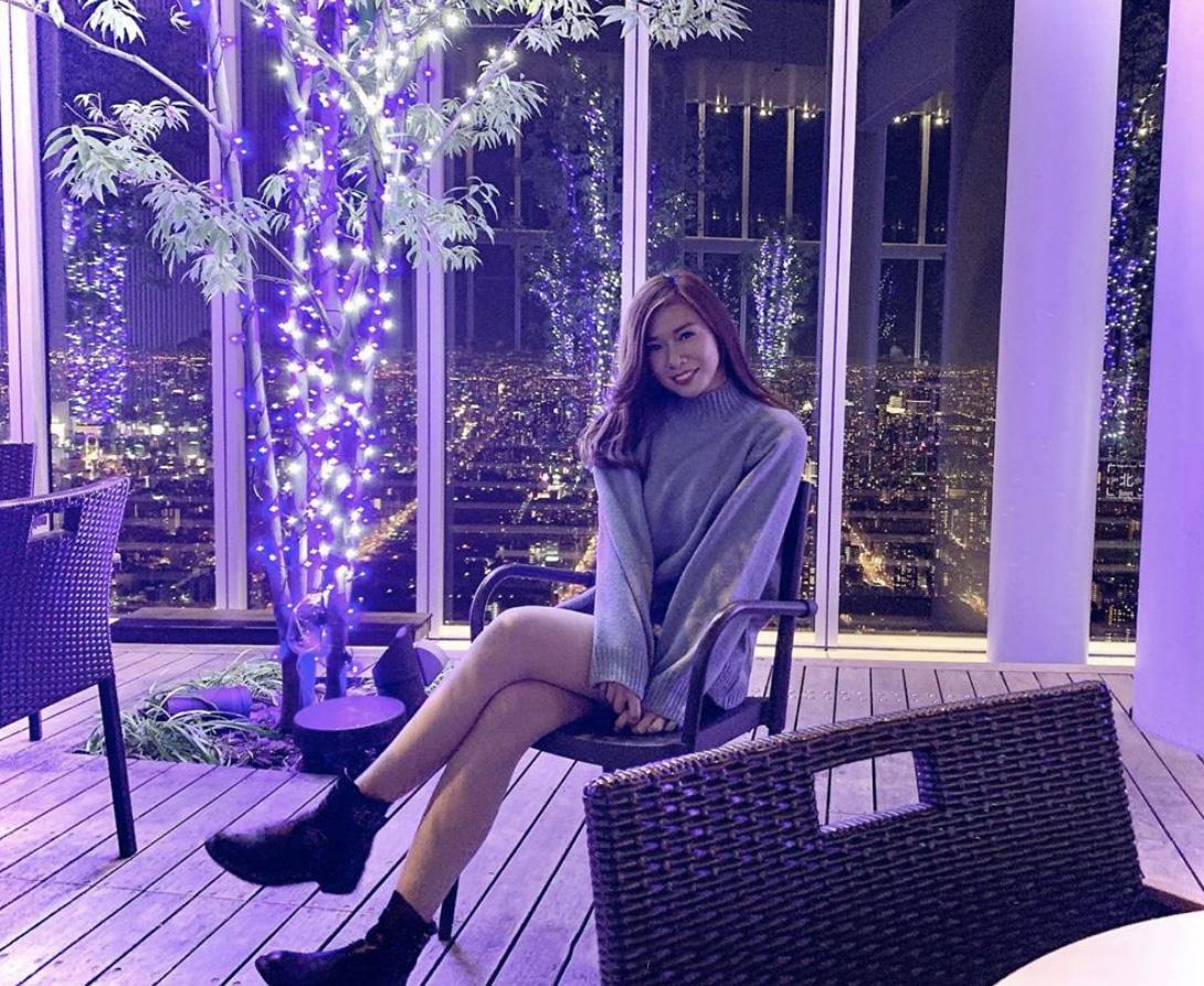 maggie_leung_j_photo15.jpg